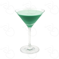 Cool Creme De Menthe by LA