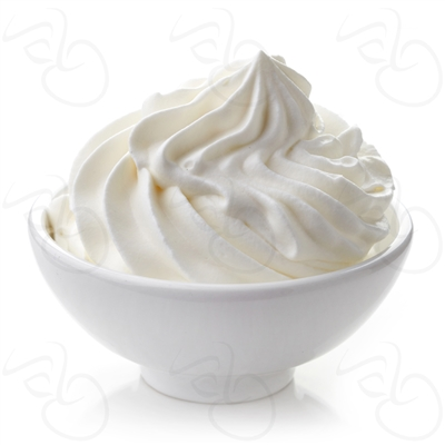 Cream Cheese Icing by LA