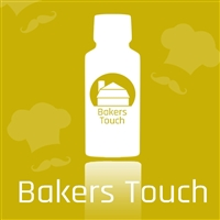 Bakers Touch by Liquid Barn