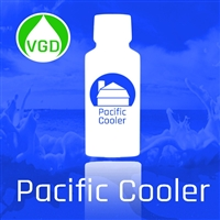 Pacific Cooler by Liquid Barn