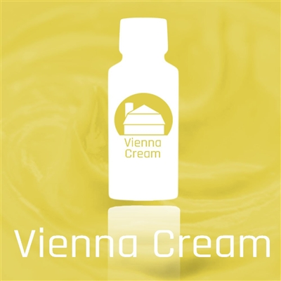 Vienna Cream by Liquid Barn