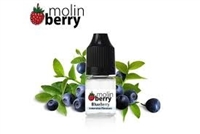 Blueberry by Molin