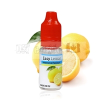 Easy Lemon by Molin