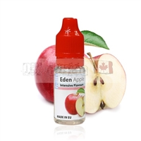 Eden Apple by Molin