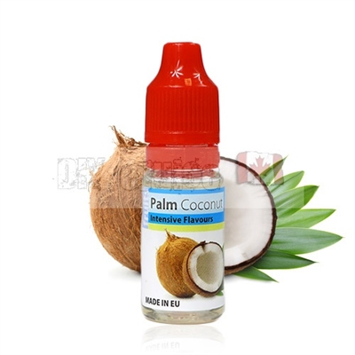 Palm Coconut by Molin