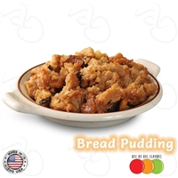 Bread Pudding by One On One Flavors