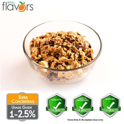Cookie Dough Extract by Real Flavors