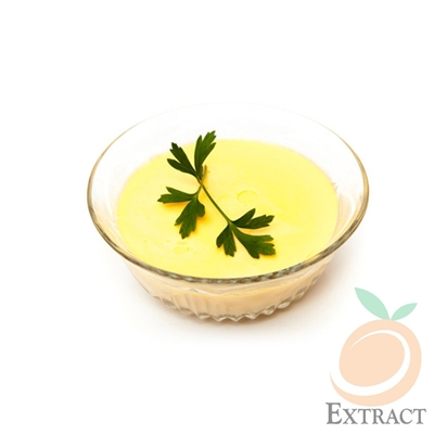 Custard Extract by Real Flavors