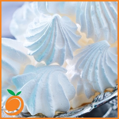 Meringue  by Real Flavors