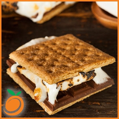 Smores by Real Flavors