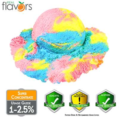 Super Ice Cream Extract by Real Flavors