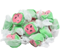 Watermelon Taffy by Real Flavors