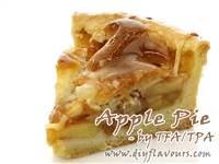Apple Pie Flavor by TFA or TPA