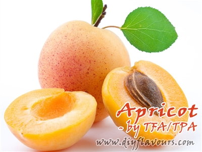 Apricot by TFA or TPA