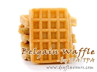 Belgian Waffle Flavor by TFA or TPA