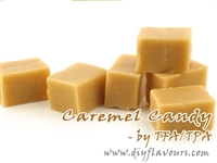 Caramel Candy by TFA or TPA