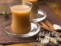Chai Tea by TFA or TPA