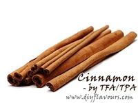 Cinnamon by TFA or TPA