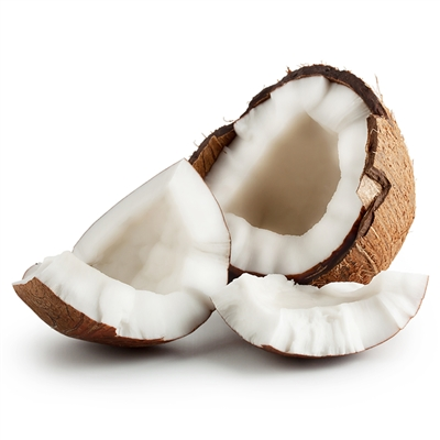 Coconut Flavor by TFA / TPA