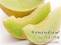 Honeydew Drink