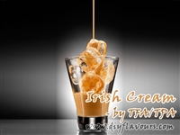 Irish Cream Flavor by TFA or TPA