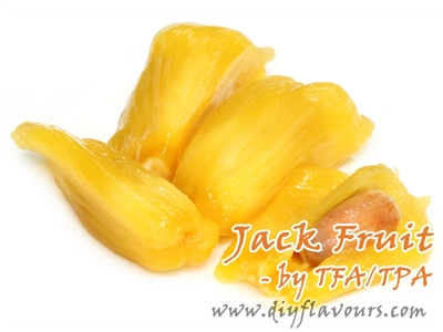 Jack Fruit Flavor by TFA or TPA