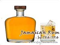 Jamaican Rum Flavor by TFA or TPA