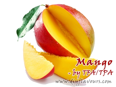 MangoFlavor by TFA or TPA