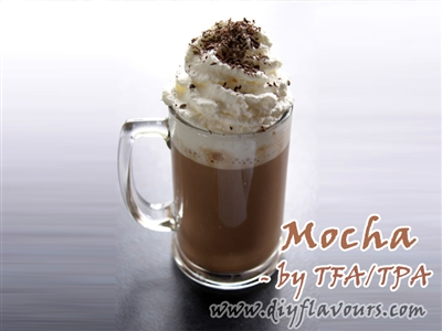 Mocha by TFA or TPA