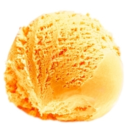 Orange Cream Flavor by TFA or TPA