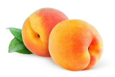 Peach Flavor by TFA or TPA