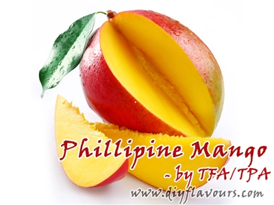 Phillipine Mango