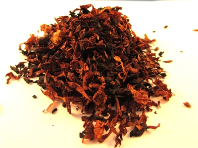 Red Type Blend Tobacco by The Perfumers Apprentice or The Flavoring Apprentice.