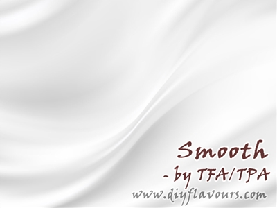 Smooth Flavor by TFA or TPA