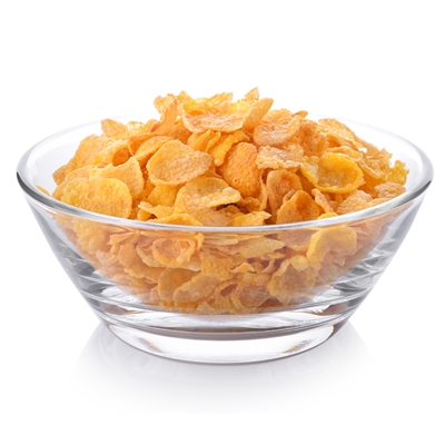 Sweet Cereal Flakes Flavor by TFA / TPA