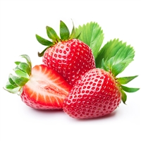 Sweet Strawberry Flavor by TFA / TPA