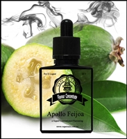 Apollo Feijoa by Vape Train