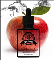 Fuji Red Apple by Vape Train