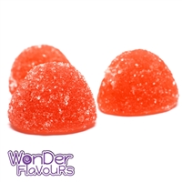 Apple Gummy Candy SC by Wonder Flavours