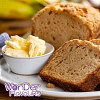 Bread (Banana Nut) SC by Wonder Flavours