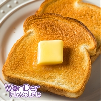 Bread (Butter Toast) SC by Wonder Flavours