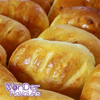 Bread (Sweet) SC by Wonder Flavours