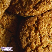 Brown Sugar Cookie SC by Wonder Flavours