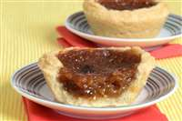 Butter Tart SC by Wonder Flavours
