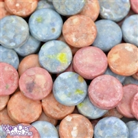 Chews Candy SC by Wonder Flavours