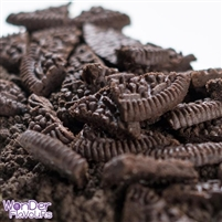 Chocolate Cookie Crust SC by Wonder Flavours