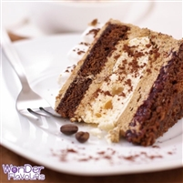 Coffee Cake SC by Wonder Flavours