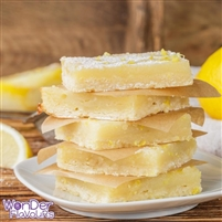 Lemon Squares SC by Wonder Flavours