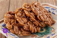 Roasted Pecans and Cream by Wonder Flavours