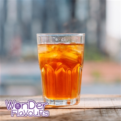 Southern Sweet Tea SC by Wonder Flavours